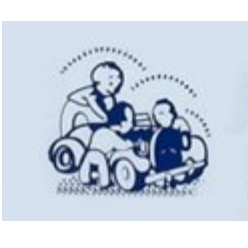 Glen Lake Automotive Centre logo