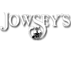 Jowsey's Furniture logo