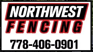 Northwest Fencing Ltd logo