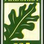 Above & Beyond Tree Service logo