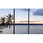 Anchor Waterfront Restaurant & Lounge logo