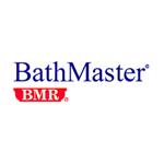 BathMaster logo