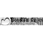 Beautiful Smiles Denture Clinic Inc logo