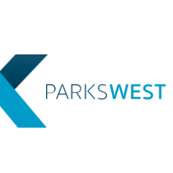 Parks West Business Products (2015) Inc logo