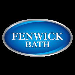 Fenwick Bath logo