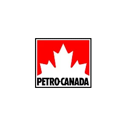 Parksville Service Petro Canada logo