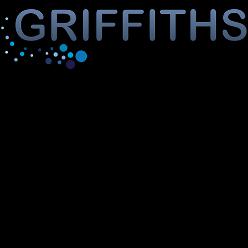 Griffiths Plumbing logo