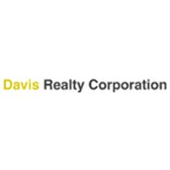 Davis Realty Corp - Pemberton Holmes Limited logo