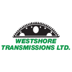 Westshore Transmissions Ltd logo