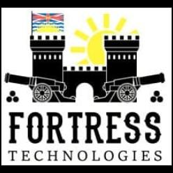 Fortress Technologies logo