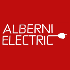 Alberni Electric Ltd logo
