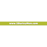 2 Burley Men Moving Ltd logo