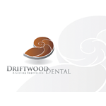 Driftwood Dental logo