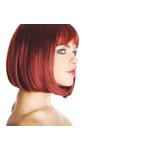 EM Salon & Spa logo