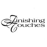 Finishing Touches logo