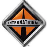 Shields Industrial Services (2004) Ltd logo
