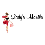 Lady's Mantle Gifts Garden Fashion logo