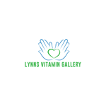 Lynn's Vitamin Gallery logo