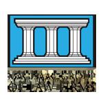 Sinclare & Company logo