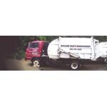 Midland Waste Management logo