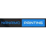 Nanaimo Painting logo