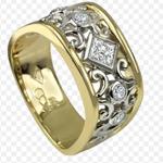 Paulan Jewellery & Goldsmith Ltd logo