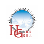 Harbour Grill logo