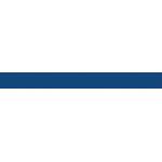 Raymond James Ltd logo