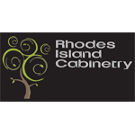 Rhodes Island Cabinetry logo