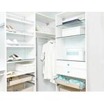 Shelf Help Closet Systems logo