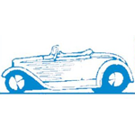 Steve's Service logo