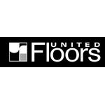 United Floors  logo