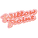Willow Point Plumbing & Drain Cleaning logo