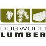 Dogwood Lumber logo