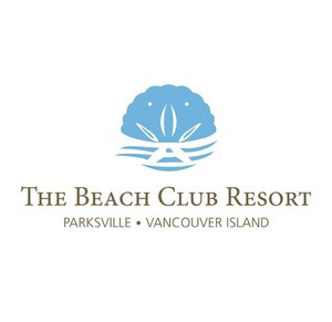 Photo uploaded by The Beach Club Resort