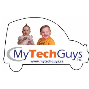 Photo uploaded by My Tech Guys