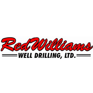 Photo uploaded by Red Williams Well Drilling Ltd