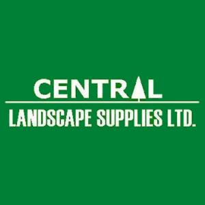 Photo uploaded by Central Landscape Supplies Ltd
