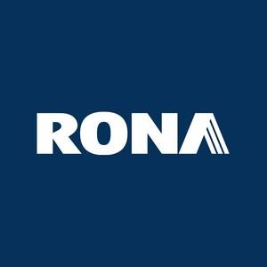 Photo uploaded by Rona