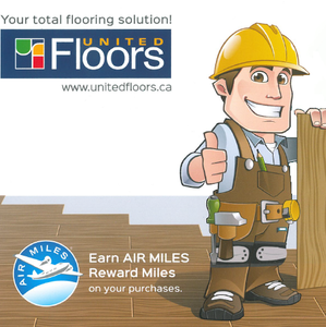 Photo uploaded by United Floors