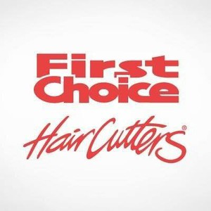 Photo uploaded by First Choice Haircutters