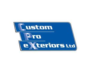 Photo uploaded by Custom Pro Exteriors
