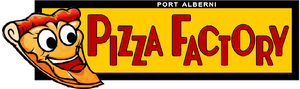 Photo uploaded by Pizza Factory