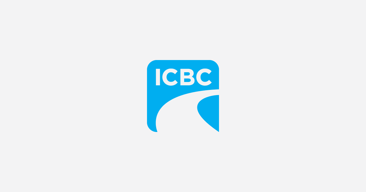 Photo uploaded by Icbc