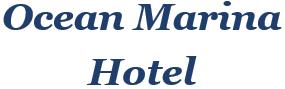 Photo uploaded by Ocean Marina Hotel