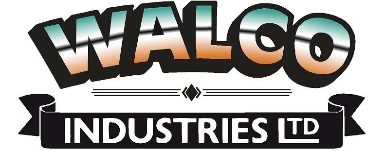 Photo uploaded by Walco Industries Ltd