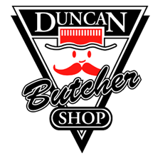 Photo uploaded by Duncan Butcher Shop The