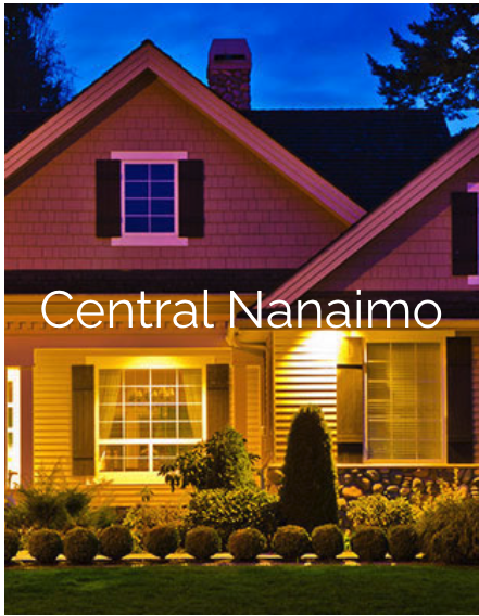 Photo uploaded by Remax Of Nanaimo Tanner Saywell