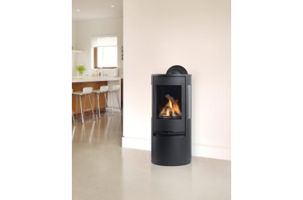 Photo uploaded by Granny's Gas & Woodstoves