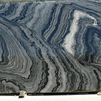 Photo uploaded by A V Granite Design Works Ltd
